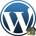 Генерация контента WordPress